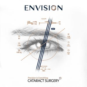 Is Cataract Surgery Safe?