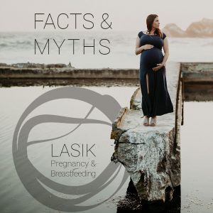 LASIK Facts vs Myths #1