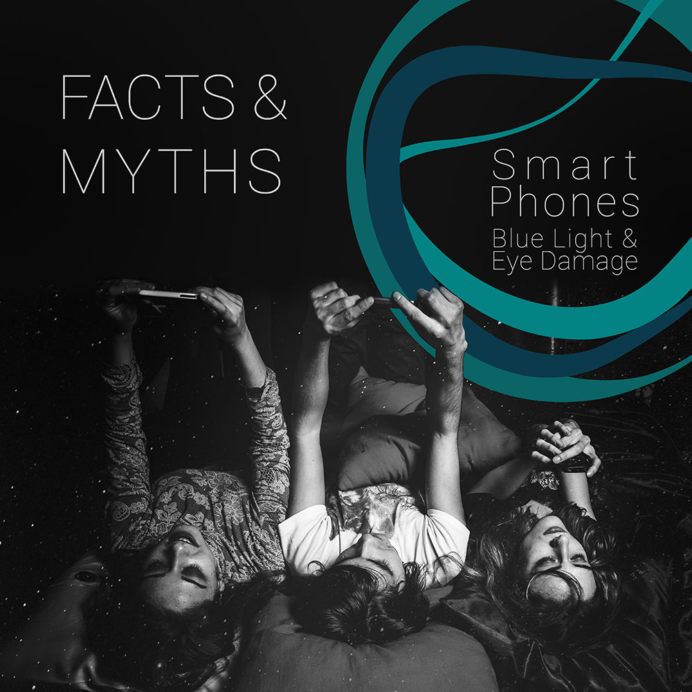 General Myths vs Facts Number 2.