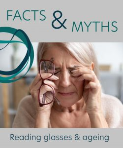 General Facts vs Myth Number 4.